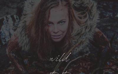 wild protectress